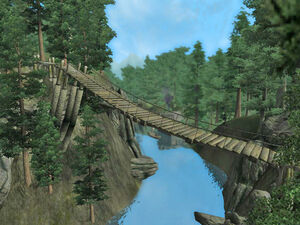 Old Furtsanden Bridge01