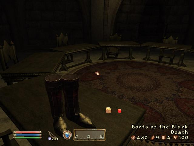 File:Fortress Suran boots.jpg
