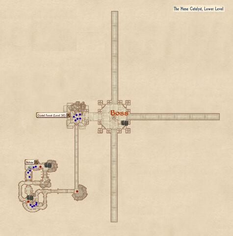 File:The Mana Catalyst Lower Level map.jpg