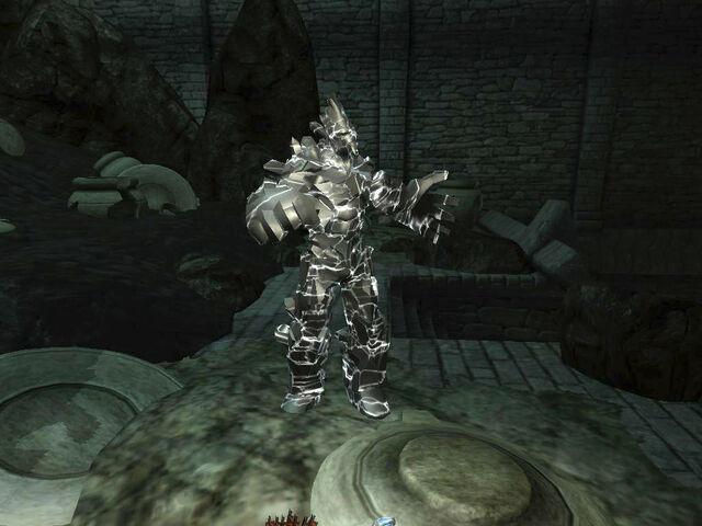 File:Dwarf Guard.jpg