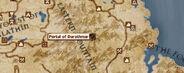 PortalDarothmar01map