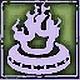 Icon nq12 80