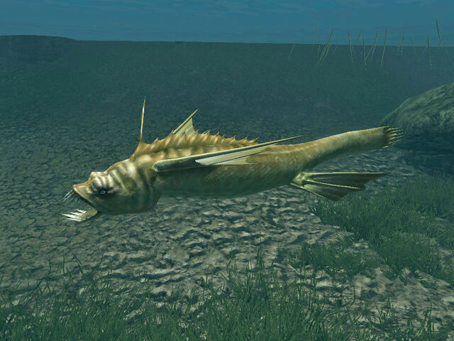File:Slauterfish.jpg