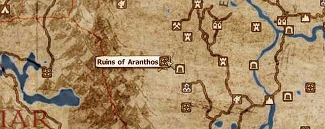 File:Ruins of Aranthos Location.jpg
