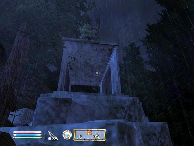 File:Versteckte Tempelanlage Outside.jpg