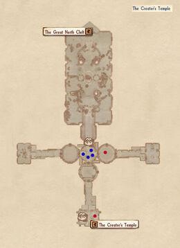 Creatortemple01 map