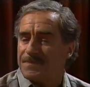 Naybers jack 1986