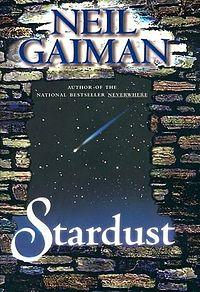 File:200px-StardustGaimanbookcover.jpg