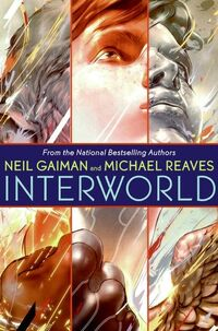 396px-InterWorld Cover