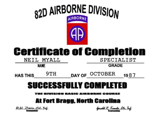 File:Diploma.png