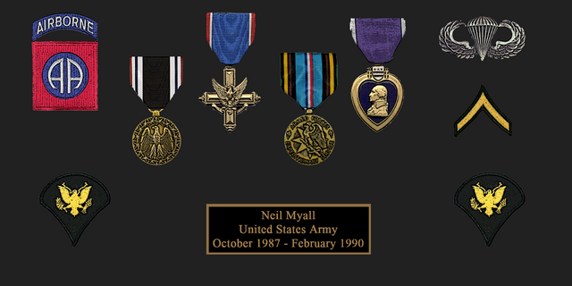 File:Neil army medals for display case.png