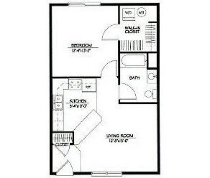 File:Floorplan.jpg