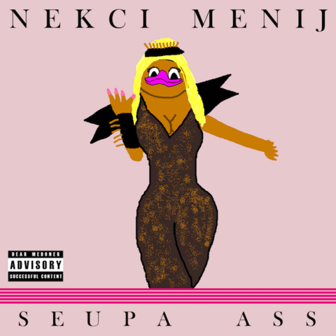 File:Seupa Ass.png