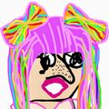 Thumbnail for version as of 20:07, September 20, 2015