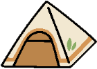 File:Tent nature.png