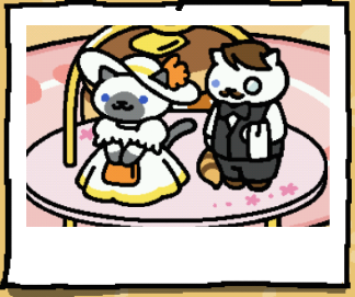 File:Album Sapphire Jeeves Together 2.png