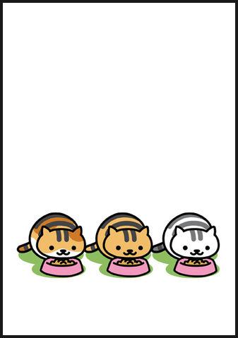 File:Manga6 P1.jpg