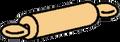 Thumbnail for version as of 13:48, November 11, 2015