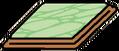 Pad Marble