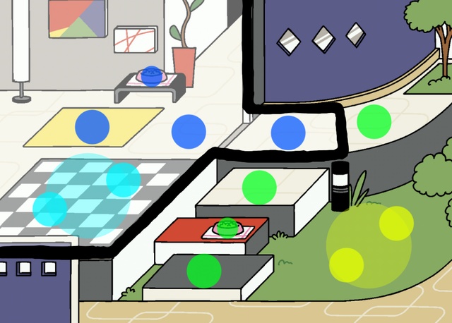 File:Modern Style Spots.png