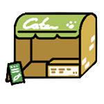 File:Cardboard cafe.png