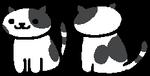 Speckles Sprite