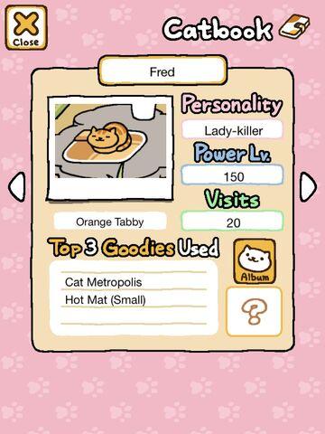 File:Fred (Hollydove).jpg