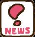Button News