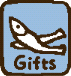 File:Button Gifts.png