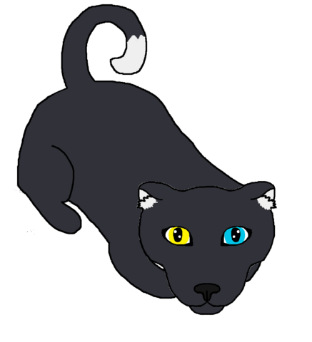 File:Meow!.png