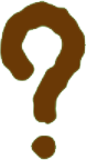 File:Item questionmark.png