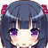 File:NEKOPARA Vol 1 Emoticon shigure.png