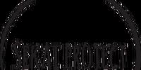 Sekai Project
