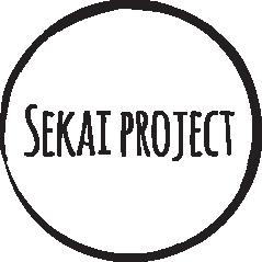 File:Sekai Project Logo.png