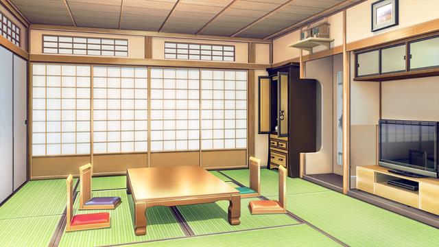File:Minaduki Household - Living Room.png