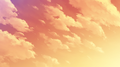 Thumbnail for version as of 08:50, May 11, 2015