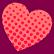 File:NEKOPARA Vol. 0 Emoticon nekoheart.png