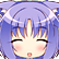 NEKOPARA Vol 1 Emoticon cinnamon
