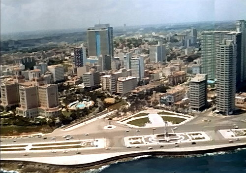 File:Havana.jpg