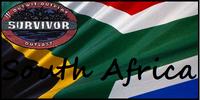 Global Survivor 6