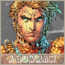 Avatar-Munny22-Aquaman