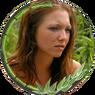 Avatar-Vs11-Michelle