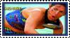 Stamp-Denise25