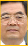File:Banner-GS4-Hu.png