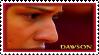 Stamp-Dawson25