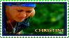 Stamp-Christine23