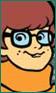 Banner-Munny26-Velma