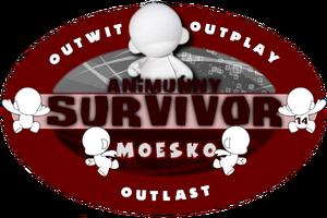 Logo-Munny14