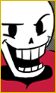 Banner-Munny23-Papyrus