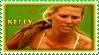 Stamp-Kelly17